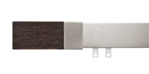 2-choco-brushed-nickel