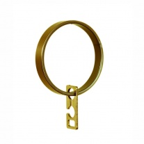 6-rings-antique-brass-35