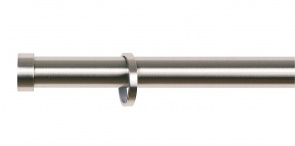 capi-brushed-nickel