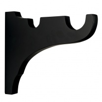 1-natural-finish-console-matt-black-50-35