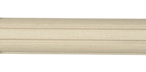natural-finish-wood-pole-ivory-50-180