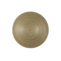 1-natural-finish-round-tieback-holder-tone-stone