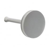 plain-tieback-holder-brushed-nickel-lucia