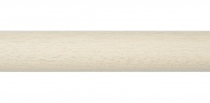natural-finish-wood-ivory-35