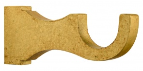 1-metallic-finish-wall-bracket-antique-gold